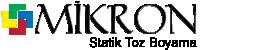 MİKRON Statik Toz Boyama, Toz Boya & Fiyatlar